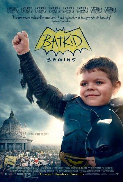 batkid-begins-poster