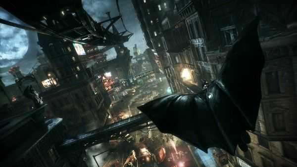 batman-arkham-knight-screenshot-4
