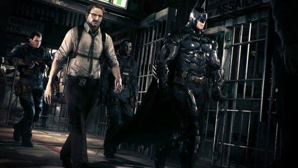 batman-arkham-knight-screenshot-5