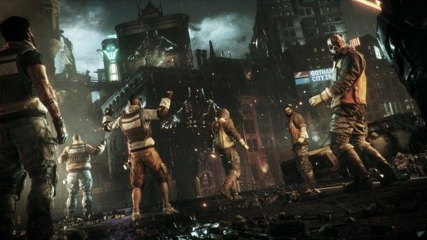batman-arkham-knight-screenshot-6