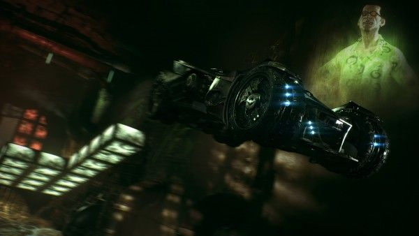 batman-arkham-knight-screenshot-7
