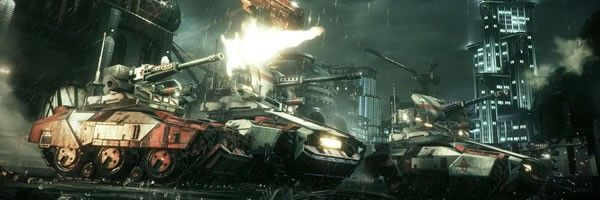 batman-arkham-knight-tanks-slice