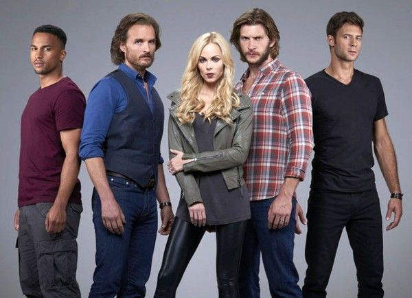 bitten-season-2-cast