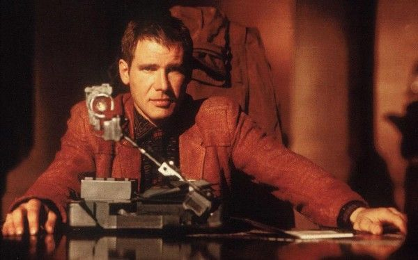 blade-runner-harrison-ford