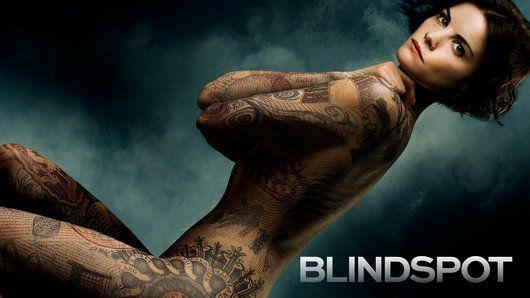 blindspot-Jamie-alexander