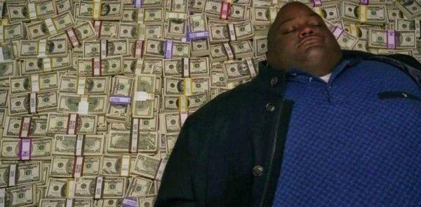 breaking-bad-huell-money