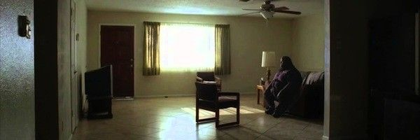 breaking-bad-huell-safe-house