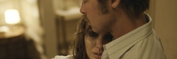 by-the-sea-review-angelina-jolie-brad-pitt