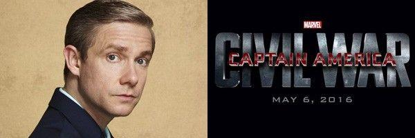 captain-america-3-civil-war-adds-martin-freeman