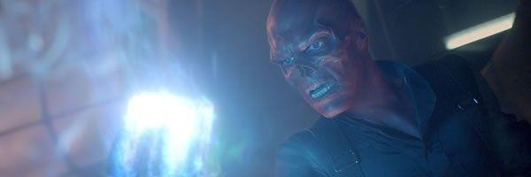 captain-america-first-avenger-red-skull