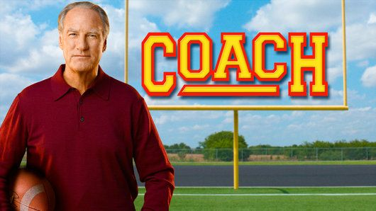coach-craig-t-nelson