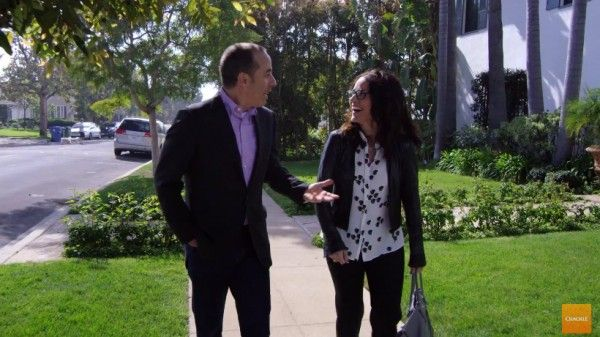 comedians-in-cars-getting-coffee-jerry-seinfeld-julia-louis-dreyfus