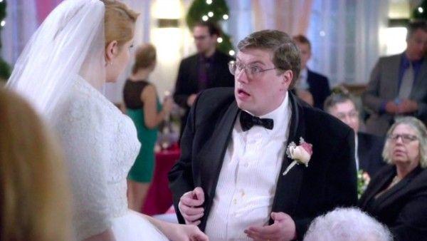 community-wedding-videography-garret