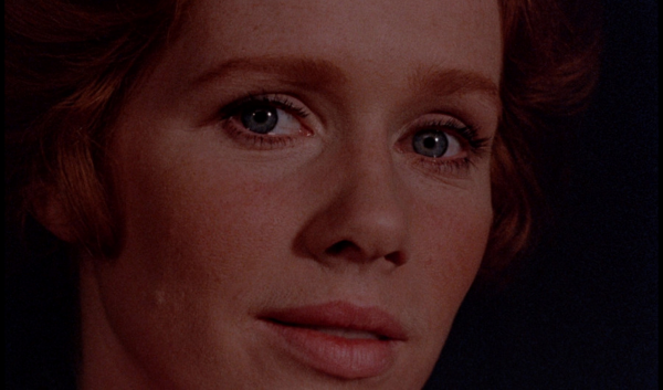 cries-and-whispers-criterion-collection-review
