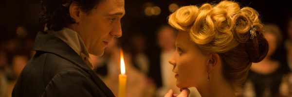 crimson-peak-tom-hiddleston-mia-wasikowska-slice