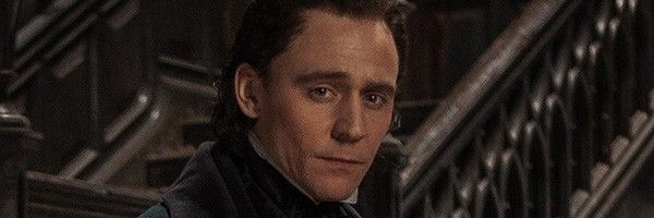 tom hiddleston vk