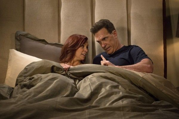 crowded-carrie-preston-patrick-warburton