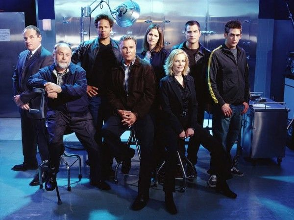 csi-season-1-cast