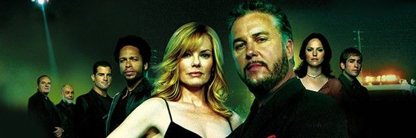 csi-cancelled-but-will-it-get-a-farewell-season