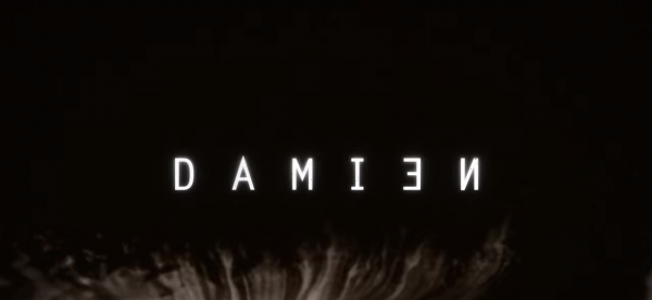 damien-title-card