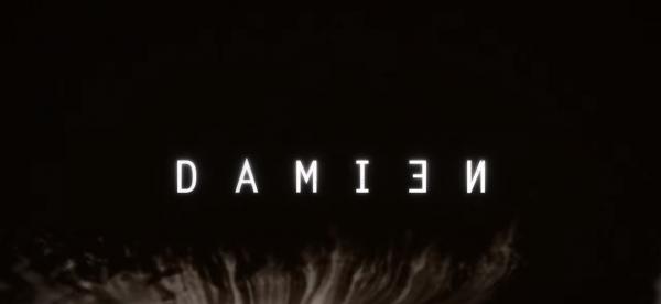 damien-title-card