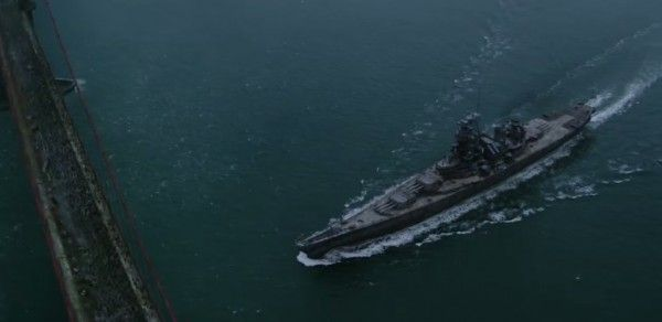 dawn-of-the-planet-of-the-apes-original-ending-warship