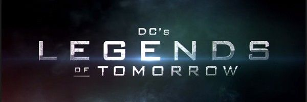 dc-legends-of-tomorrow-logo