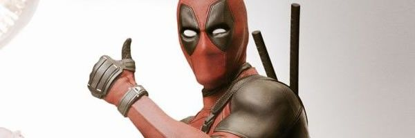 deadpool-2-david-leitch