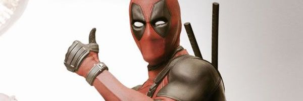 deadpool-mothers-day-slice