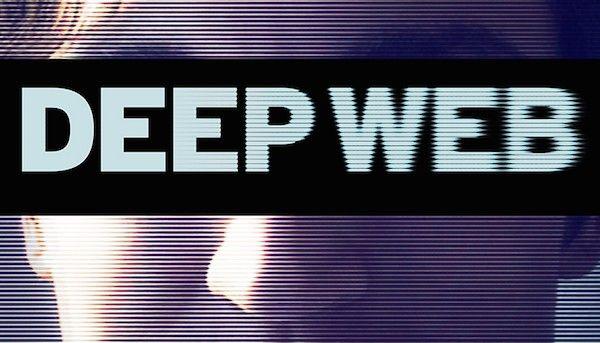 deep-web-poster-image