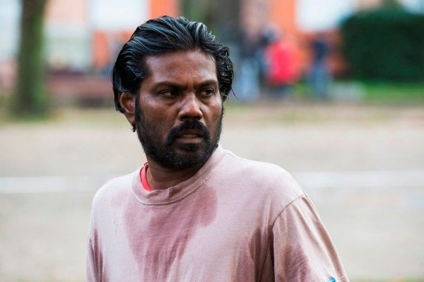 dheepan-movie-1