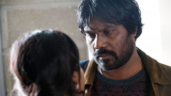 dheepan-movie
