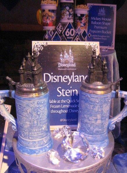 disneyland-anniversary-image-19