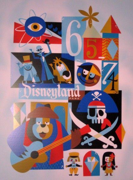 disneyland-anniversary-image-23