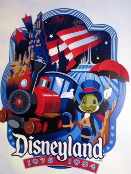 disneyland-anniversary-image-24