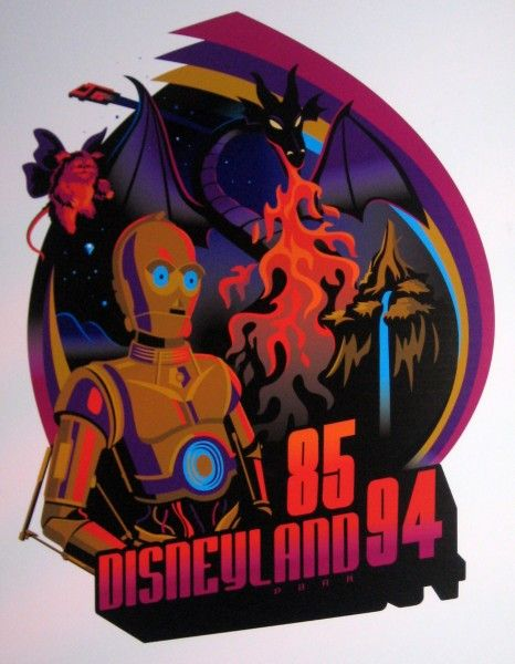 disneyland-anniversary-image-25