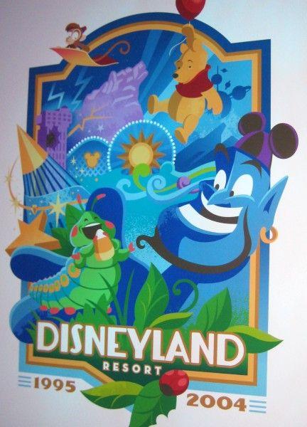 disneyland-anniversary-image-26