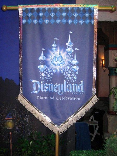 disneyland-anniversary-image-3