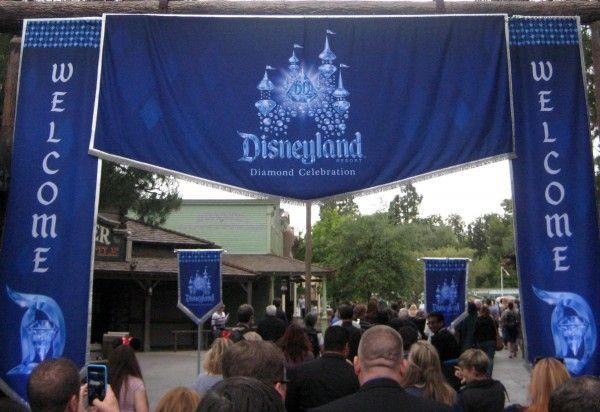 disneyland-anniversary-image-36