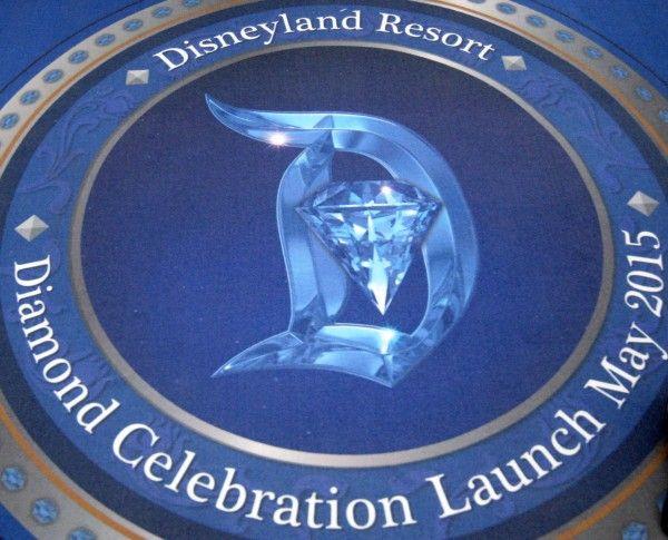 disneyland-anniversary-image-38