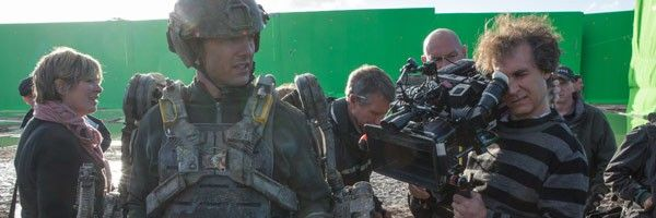 edge-of-tomorrow-2-cast-doug-liman-tom-cruise