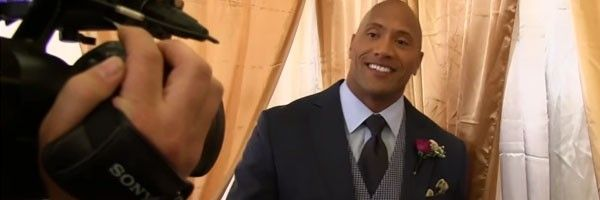 dwayne-johnson-wedding-prank