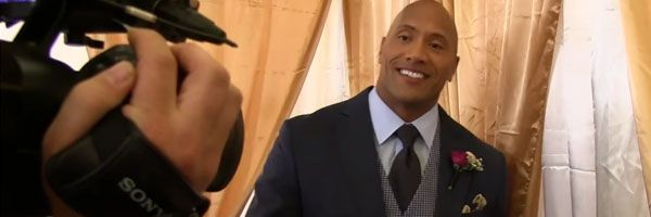 dwayne-johnson-wedding-prank-slice