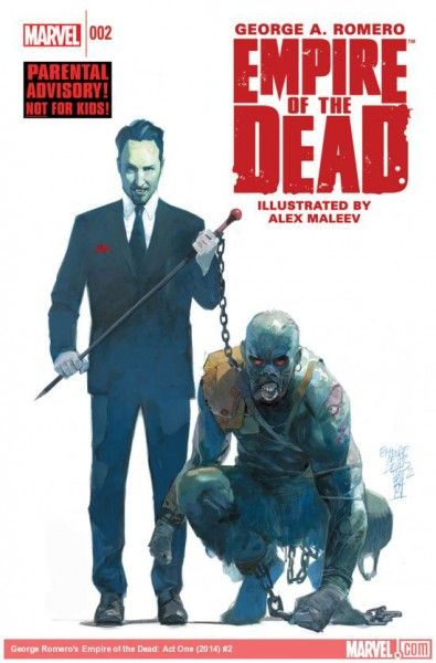 empire-of-the-dead-graphic-novel