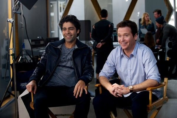 entourage-movie-adrien-grenier-kevin-connolly