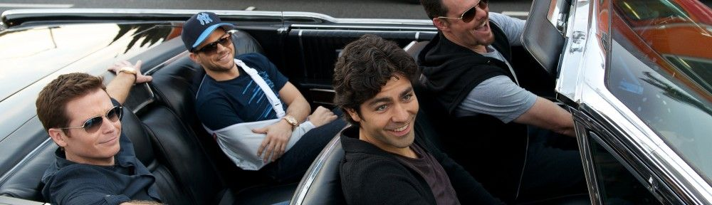 entourage-movie-adrien-grenier-matt-dillon