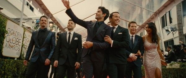 entourage-movie-cast-image
