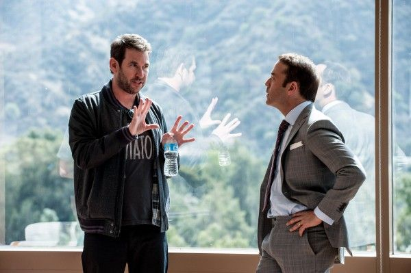 entourage-movie-doug-ellin-jeremy-pivenh