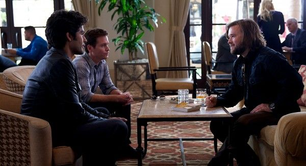 entourage-movie-haley-joel-osment-adrien-grenier