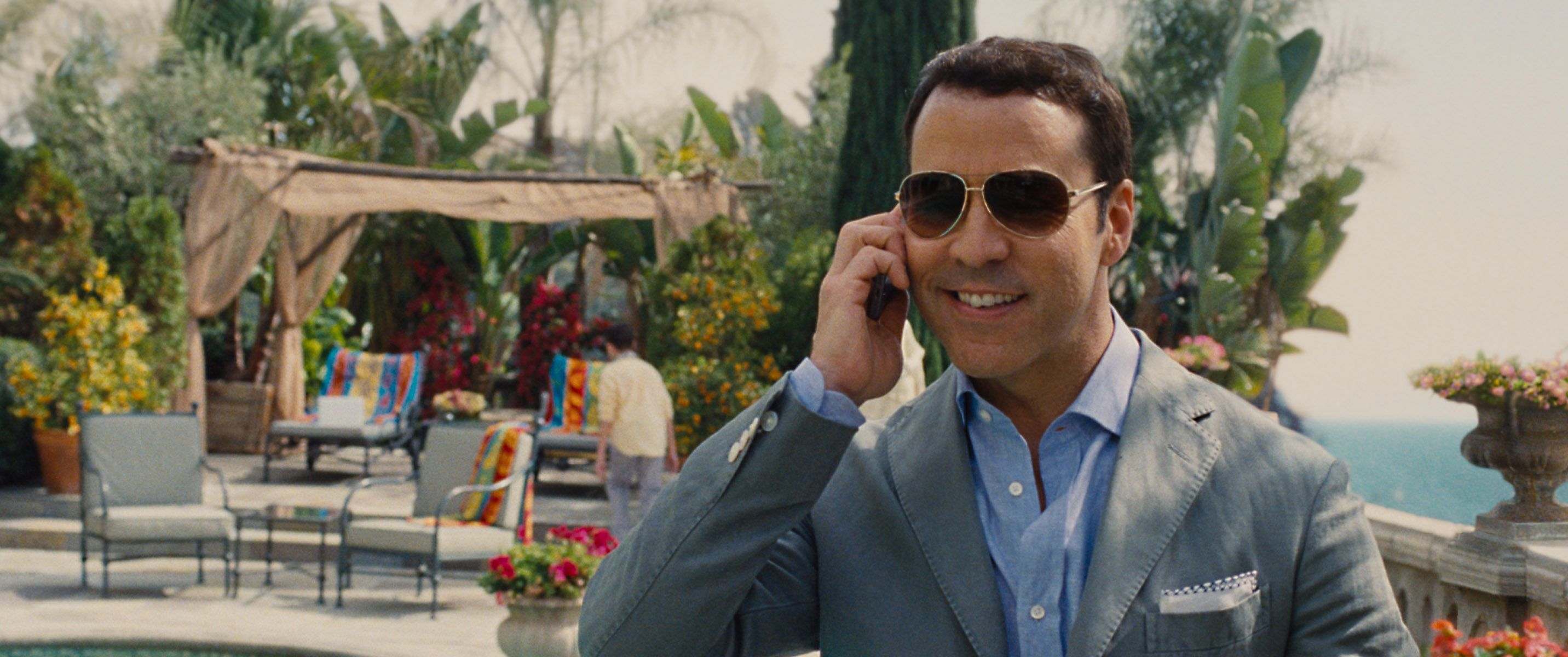 ChillBroCollider 32 New Images Are Entourage Movie Super Nvm80nw